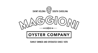 maggioni_logo_withTag.png