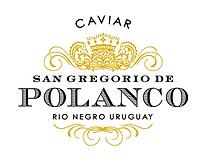 logo_caviar_polanco.png