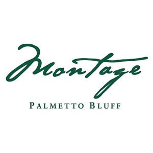Palmetto Bluff.jpg