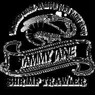 Tammy-Jane-logo.png