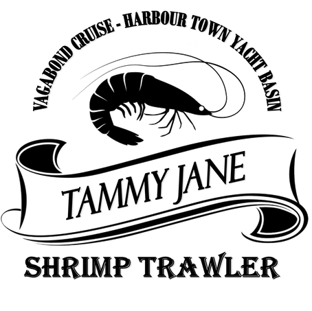 Tammy-Jane-logo.png