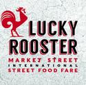 lucky-rooster-logo.jpg