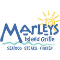 Marleys Island Grille