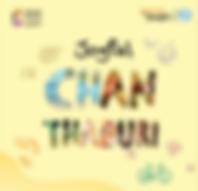 Brochure Cover EN Chan.png
