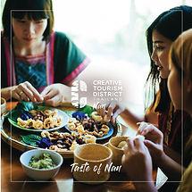 17_Brochure_Taste of Nan_En-01.jpg