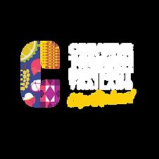 Logo-Chan.png