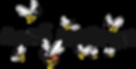 8wespen_logo_2020.png