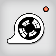 icon2-01.png