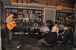 Dave Gunning Wiine & Dinner Event (37)