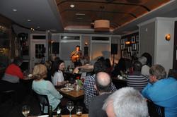Dave Gunning Wiine & Dinner Event (11)