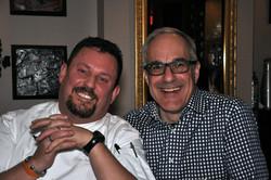 Dave Gunning Wiine & Dinner Event (38)