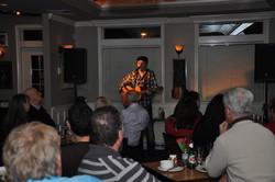 Dave Gunning Wiine & Dinner Event (12)