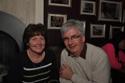 Dave Gunning Wiine & Dinner Event (25)