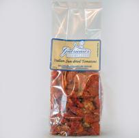 Gabrieau's Italian Sundried Tomatoes