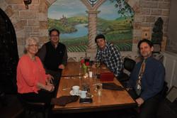 Dave Gunning Wiine & Dinner Event (20)