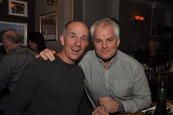 Dave Gunning Wiine & Dinner Event (26)