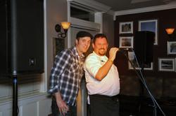 Dave Gunning Wiine & Dinner Event (40)