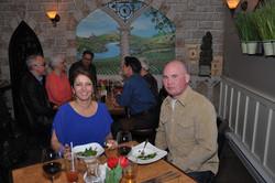 Dave Gunning Wiine & Dinner Event (3)
