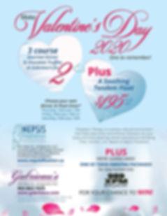 ValentinesDayPromo2020.jpg