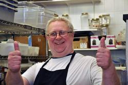 Dave Gunning Wiine & Dinner Event (29)