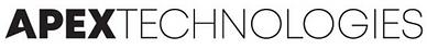Apex Logo 1.PNG