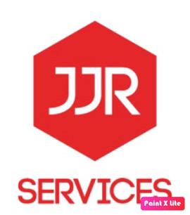 Logo JJRServices.jpg