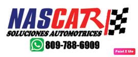 Logo NASCAR.jpg
