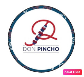 Logo DonPincho.jpg
