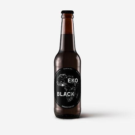 Eko_Brewery_Logomark_MockUp Black 1.jpg