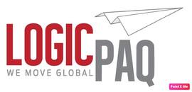 Logo LogicPAC.jpg