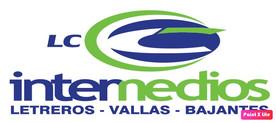 Logo LCIntermedios.jpg