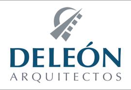 logo DLeon blanco.png