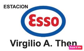 Logo ESSO.jpg