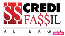 Logo Credifassil.jpg