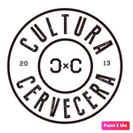 Logo Cultura Cervecera.jpg