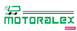 Logo Motoralex.jpg