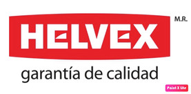 Logo HELVEX.jpg