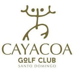 Logo Cayacoa.jpeg