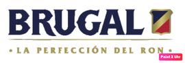 Logo Brugal.png