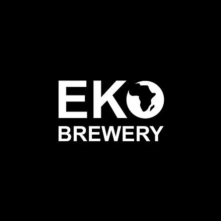 EkoWorld2-02.png