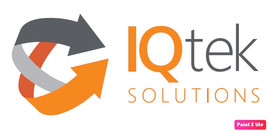 Logo IQTEK.jpg