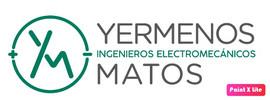 Logo Yermenos.jpg