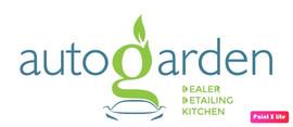 Logo AutoGarden.jpg