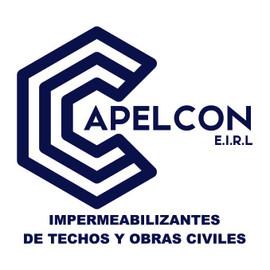 CAPELCON.jpg
