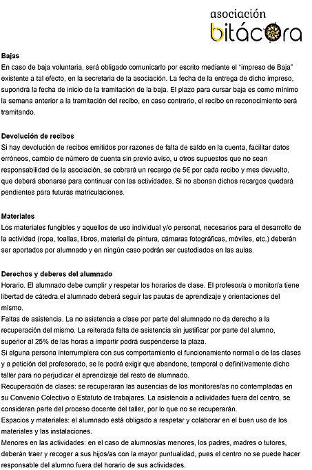Normativa 2020-2.jpg