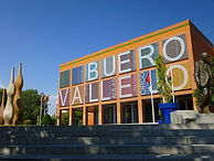 1600px-Alcorcón_-_Centro_Cultural_Buero_Vallejo_(ex_Centro_Municipal_de_las_Artes)_07.jpeg