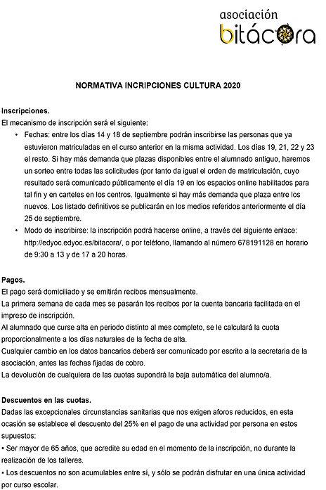 Normativa 2020-1.jpg