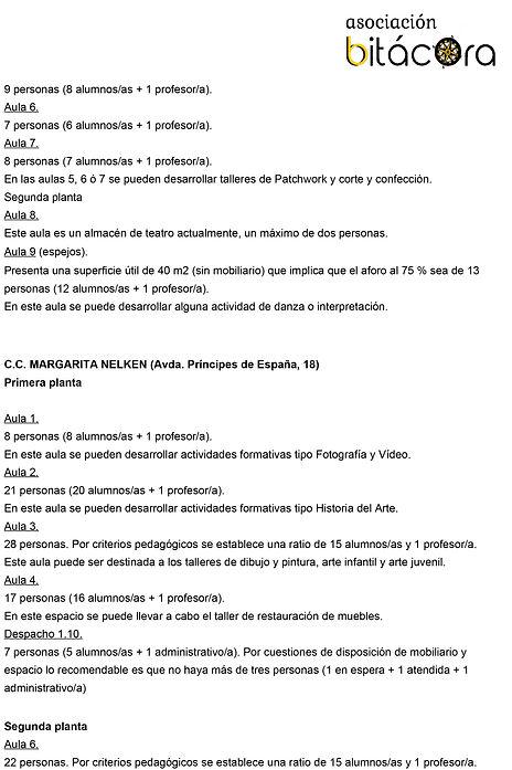Normativa 2020-4.jpg