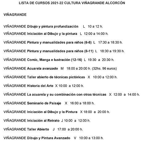 lista cursos 2021-22 alcorcon VIÑA copia.jpg