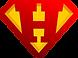H_Logos.png
